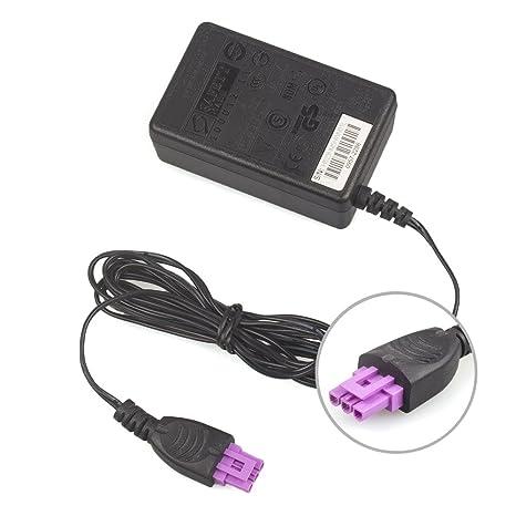 0957-2286 fuente de alimentación para HP DESKJET 1050 1000 2511 ...