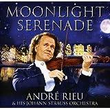 Moonlight Serenade: Special Edition