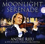 Music : Moonlight Serenade