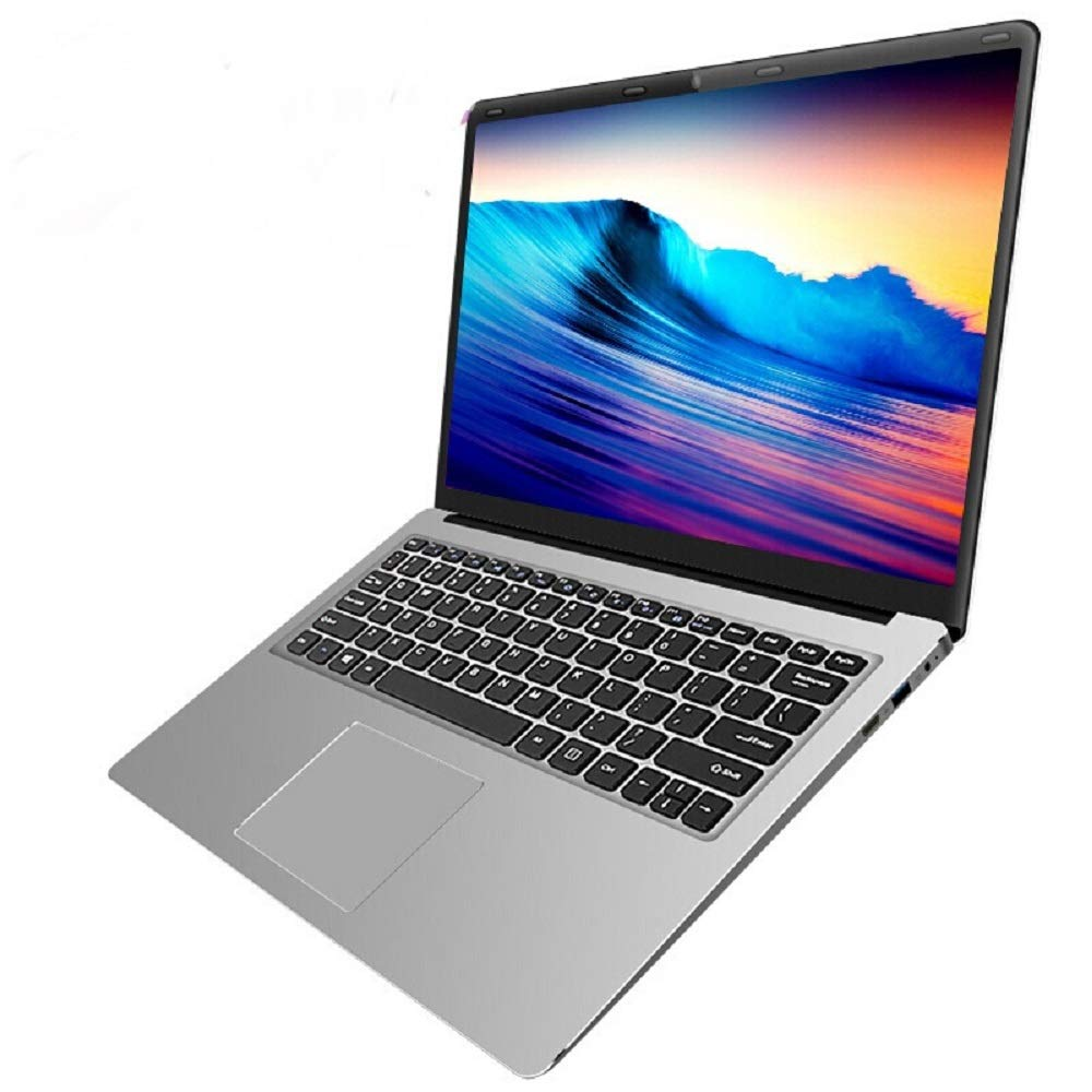 【8GBメモリ/大容量SSD搭載】初期設定不要 Office付き 1.8kg薄型軽量15.6インチノートパソコン 高速Intel静音CPU 搭載 シルバー メモリ8GB SSD), 無線LAN対応 SSD) Windows10大画面ノートPC 8GB RAM ハイスペック性能 大容量バッテリー採用、6時間連続使用可能 無線マウス付き (ストレージ容量(128G SSD), シルバー) B07LC2CLMW ストレージ容量(256G SSD)|シルバー シルバー ストレージ容量(256G SSD), 高崎市:326531f1 --- dealkernels.xyz