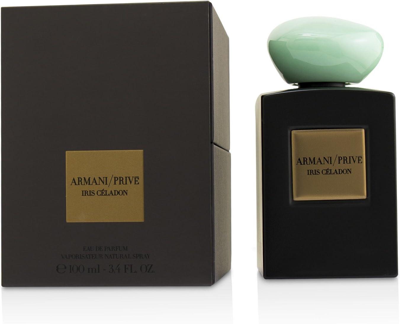 armani prive collection