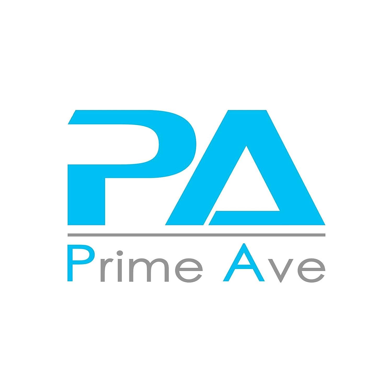 PA 20 OEM Chrome Lug Nuts for Buick Chevy Oldsmobile Pontiac 371674 611-248 Prime Ave 4333086482