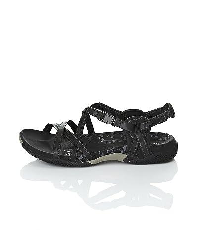 Bags Merrell Remo sandalsAmazon San co ukShoesamp; ED2I9WH