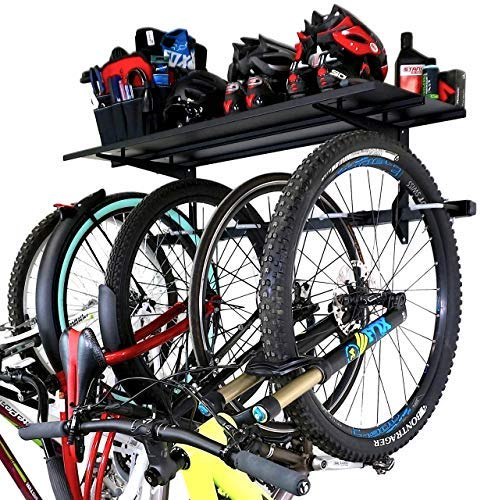 Bestselling Car Racks, Transportation & Storage