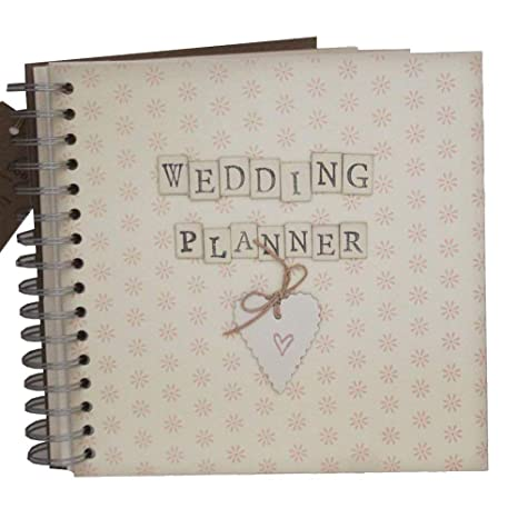East of India - Wedding Planner - Livre de Pr?paration au ...