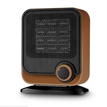 Amazon.com: Calentadores de espacio ligeros de estilo lilo ...