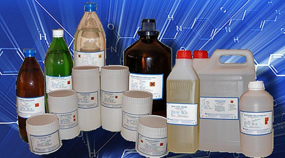 Sodium Nitrite 98,00% Chem Pure 100g