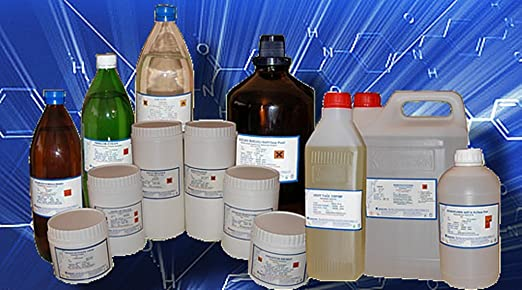 Citric Acid Monohydrate 98 00% Food Grade 400g: Amazon com