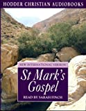 St. Mark's Gospel