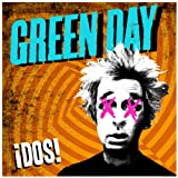 Green Day: Dos! [Vinyl LP] (Vinyl)