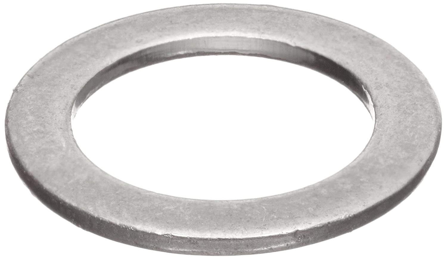 3//8 Bolt Size 0.376 ID Accurate Manufacturing Z9897-030 0.030 Thick Shoulder-Shortening Shim Flat Washer .563 OD Pack of 50 Pack of 50 18-8 Stainless Steel 3//8 Bolt Size 0.376 ID .563 OD 0.030 Thick