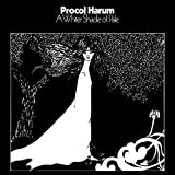 A Whiter Shade of Pale by Procol Harum (1990-08-02)