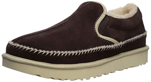 f4a8ad359be UGG Mens Neumel Slip-on Loafer  Amazon.ca  Shoes   Handbags