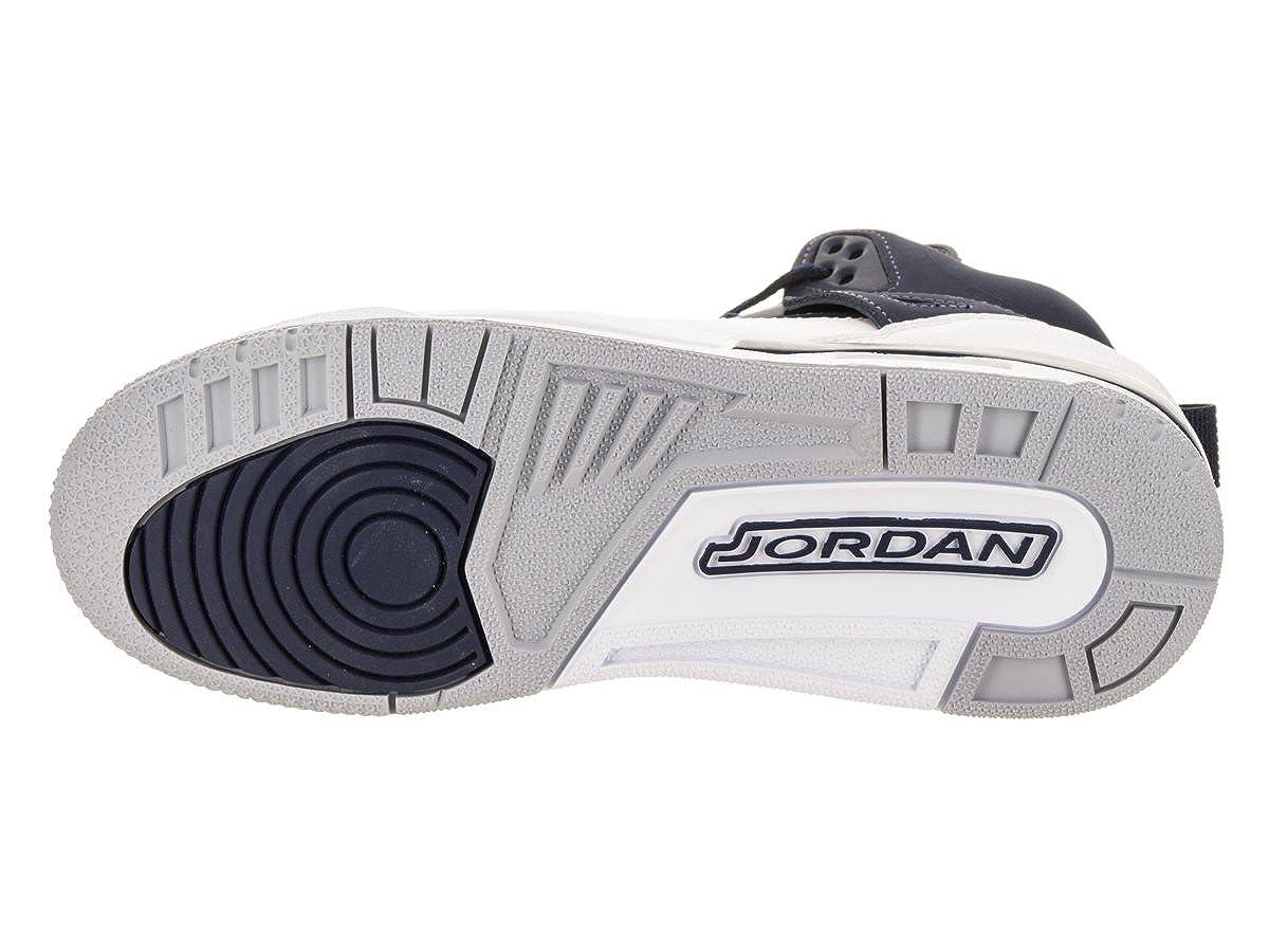 timeless design 6c36d 779f1 Amazon.com   Nike Men s Free Xilla Shoes, Dark Grey Black, 8   Shoes