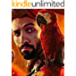 Memes  : Aladdin -  Funny Jokes, Memes, Pictures, & Stories (English Edition)