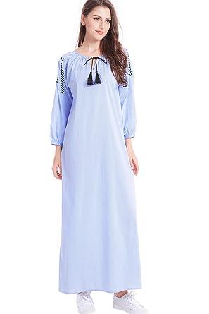 Arabic Dress