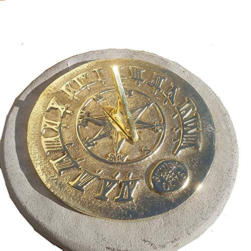 Best Sundials