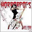 HELL YEAH [Vinyl]