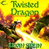 Twisted Dragon