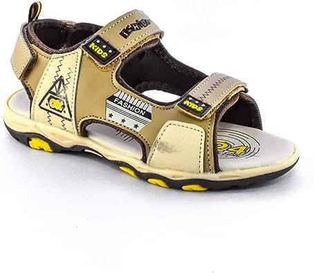 ISHIDU Active Sandal For Boys