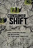 ConsumerShift, Andy Hines, 1614660034