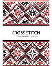 Amazon.com: Cross-Stitch - Needlecrafts & Textile Crafts