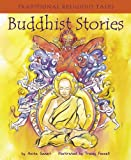 Buddhist Stories (Traditional Religious Tales)