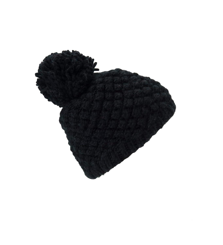 Spyder Womens Brrr Berry Hat