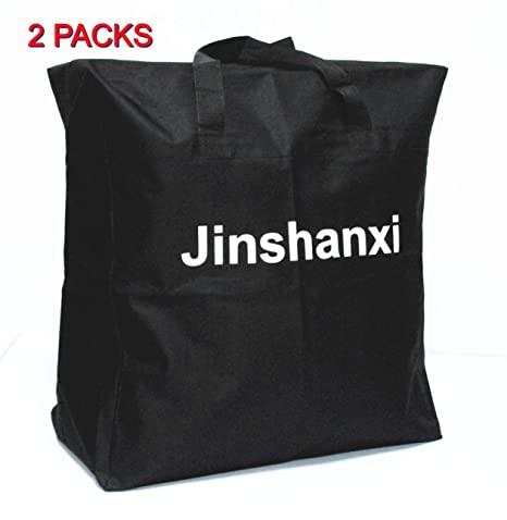 Amazon.com: YIQIAN - Bolsa de almacenamiento impermeable y ...