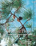 Forest Trees, Lisa J. Samuelson and Michael E. Hogan, 0131138944