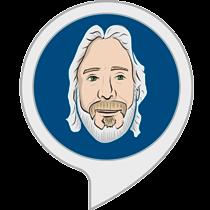 Observed Tech Podcast