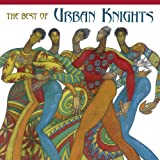 The Best of Urban Knights