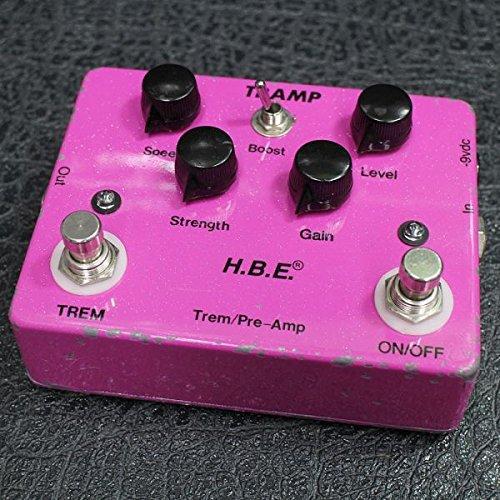 Home Brew Electronics/TRAMP B07BVHZ2ZW