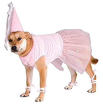 Rubie's Costume Princess Pet Costume
