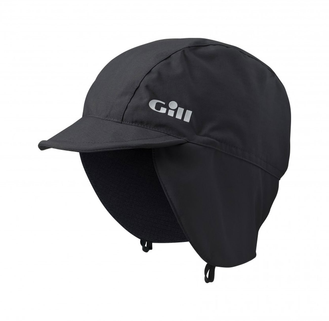 Gill Helmsman Hat NAVY HT24