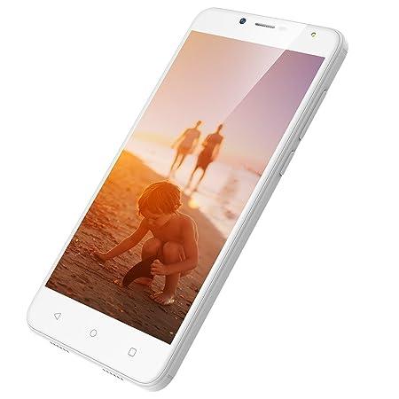 Günstig Handy Ohne Vertrag 3g 1gb8gb 55 Zoll Amazonde Elektronik