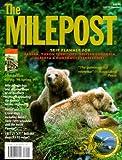 The Milepost Spring '98 - Spring '99, , 1878425307