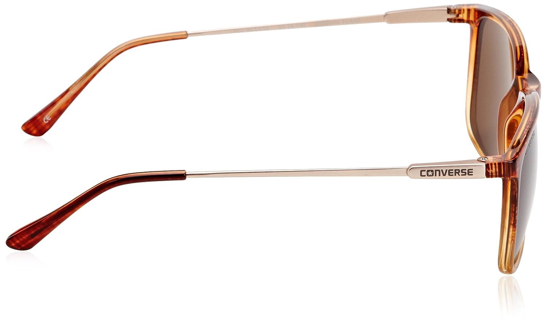 Converse - Gafas de sol para hombre