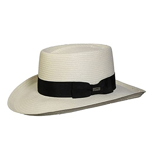 Conner Hats Unisex Southern Shade Toyo Straw Hat at Amazon Men s Clothing  store  52c71613ea4
