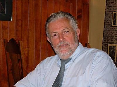 Alain Desgris