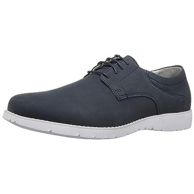 Propét Men's Grisham Oxford | Shoes