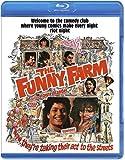 Funny Farm [Blu-ray]