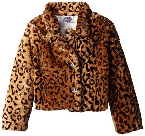 cheetah dress amazon - 4