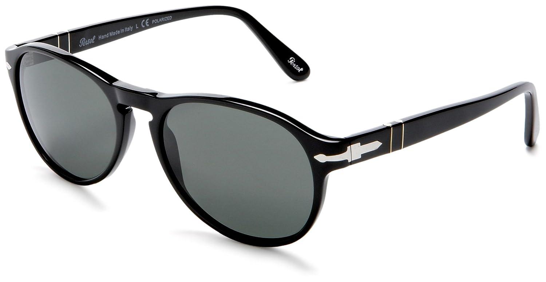 ce7450d532 Persol Men s 0PO2931S Sunglasses