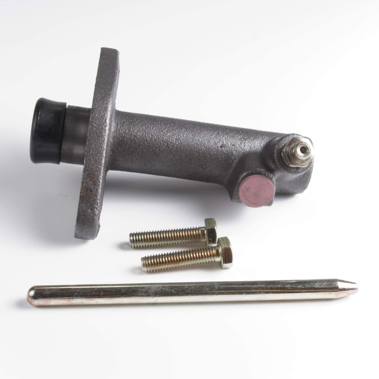 LuK LSC122 Clutch Slave Cylinder