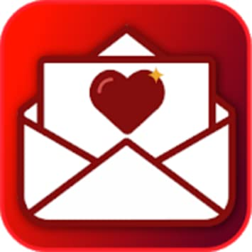 Amazon Com Wedding Card Maker Marriage Invitation Cards