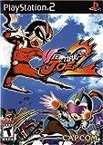 Viewtiful Joe 2 - PlayStation 2