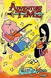 Adventure Time Vol. 9