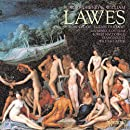 Henry & William Lawes: Songs