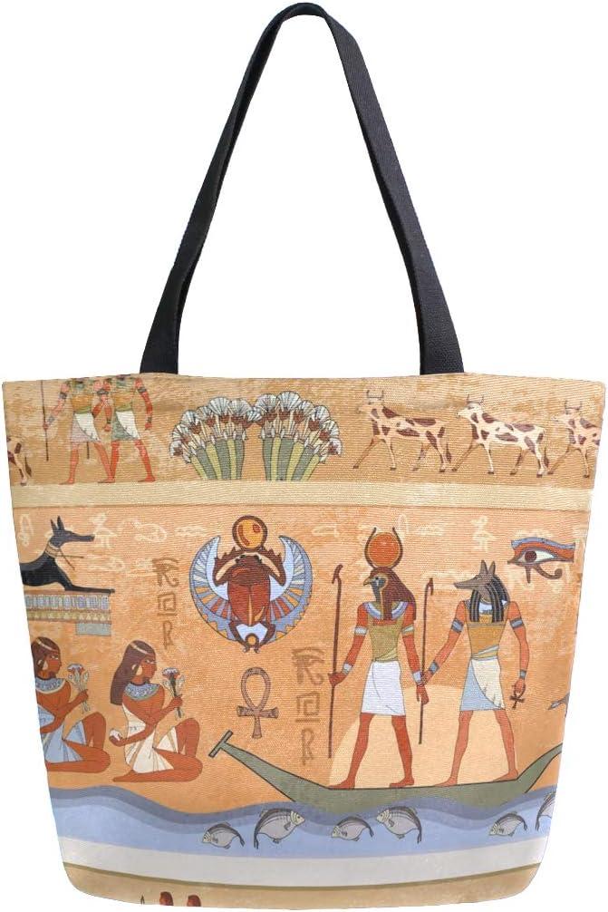 article motif égyptien 1